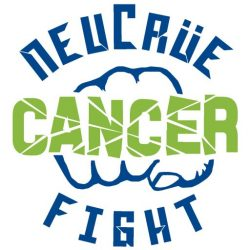 NeuCrue Cancer Fight